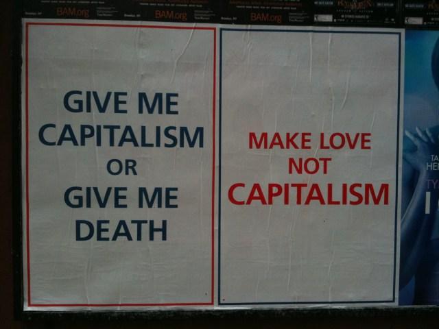 Pandangan Sutan Syahrir Mengenai Sosialisme