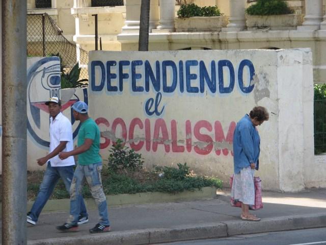 Pandangan Sutan Syahrir Mengenai Sosialisme (1)