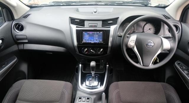 101+ Gambar Mobil Nissan Terra HD
