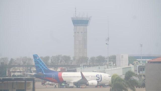 Keluarga Penumpang Sriwijaya Air Resmi Gugat Boeing di Pengadilan AS (1)