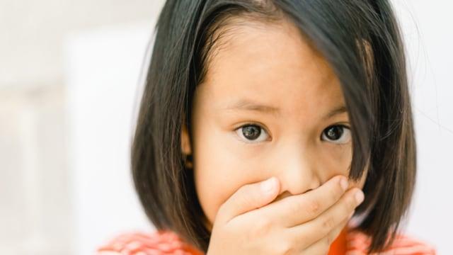 Penyebab dan Gejala Penyakit Kawasaki yang Kerap Menyerang Anak Laki-laki (123313)