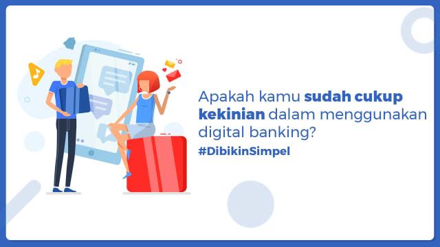 com-Survei Teknologi Finansial #DibikinSimpel