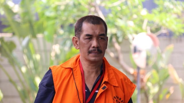 Gubernur Aceh Irwandi Yusuf Divonis 7 Tahun Penjara (193379)