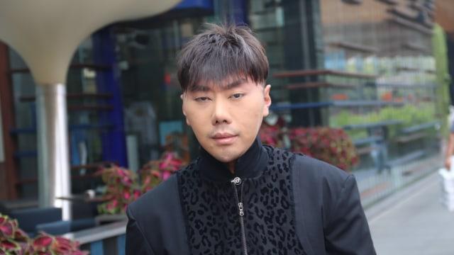 Merasa Difitnah soal Video Pesugihan, Roy Kiyoshi Akan Lapor Polisi  (28830)
