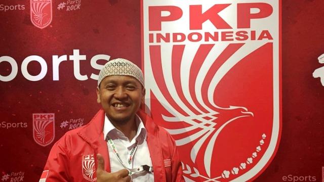 PKPI Usulkan Diaz Hendropriyono Jadi Menteri Jokowi: Lulusan Amerika (304662)