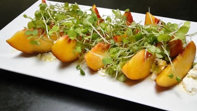 Melirik Potensi Microgreens Si Sayuran Mini Dengan Manfaat Maksi Kumparan Com