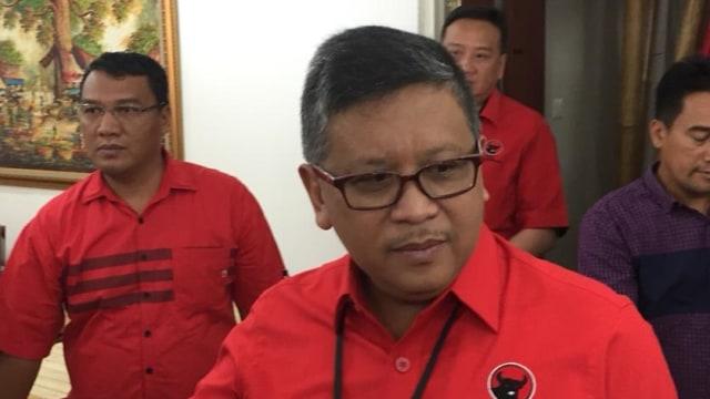 Sekjen PDIP: IndonesiaLeaks Bagian dari Drama Ratna Sarumpaet (144404)