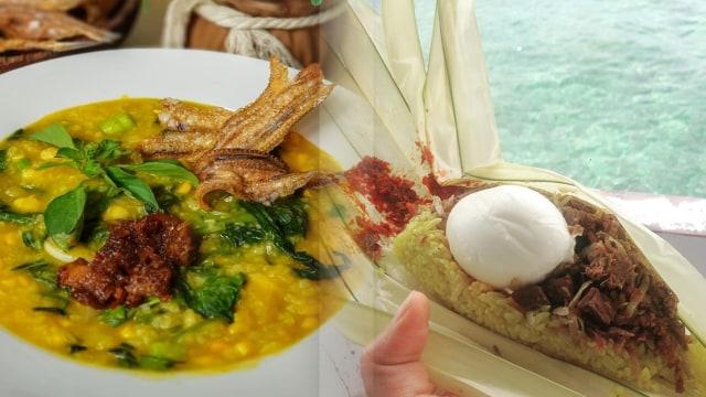 7 Rekomendasi Makanan Halal Khas Manado Yang Patut Kamu Coba