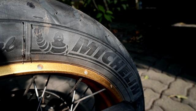 Upaya Michelin Hapus Stigma Merek Ban Mahal   (36940)