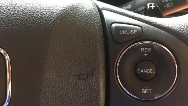 4 Fitur yang Bikin Mobil Irit BBM, Sudah Tahu? (30201)