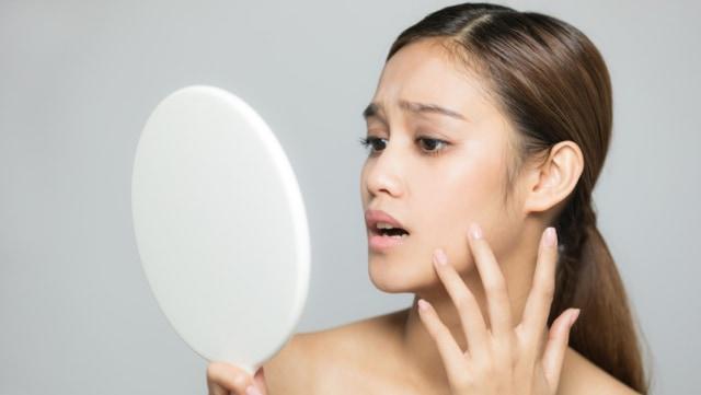 Bincang Kecantikan: Pengaruh Makanan Terhadap Kondisi Kulit (101091)