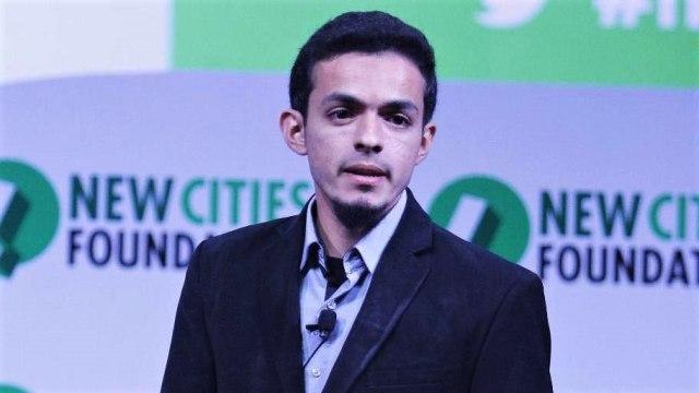 PKS Heran Ratna Sarumpaet Sempat Jadi Tim Prabowo: Dulu Pendukung Ahok (230370)