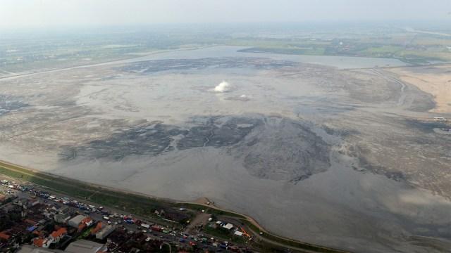 lumpur Lapindo