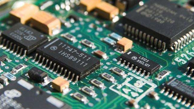 Krisis Chip Global Akan Berlangsung Setahun, Ini Dampaknya untuk HP dan Otomotif (1336)
