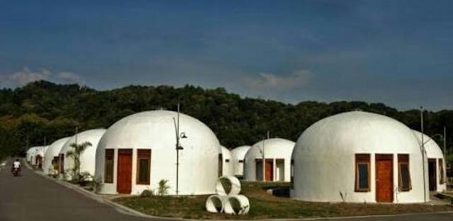 BNPB Ungkap 7 Desain Rumah Aman untuk Indonesia yang Rawan Gempa (256729)