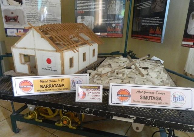BNPB Ungkap 7 Desain Rumah Aman untuk Indonesia yang Rawan Gempa (256730)