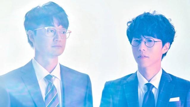 kumparan K-Playlist: 5 Lagu Upbeat dari Duo Indie Peppertones (216810)