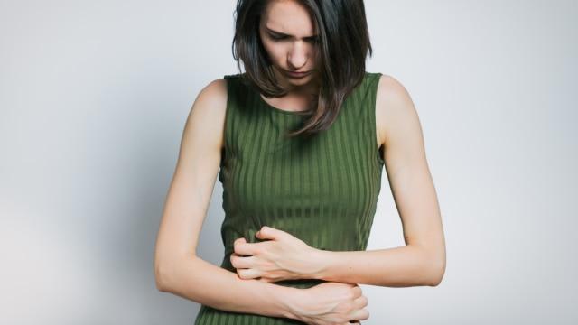 Jangan Cuma Asal Kenyang, Ini 5 Tanda Kalau Pola Makanmu Kurang Bernutrisi (66128)