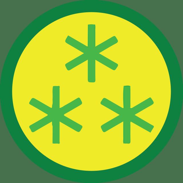 7 Simbol Obat-obatan yang Harus Kamu Ketahui (212049)