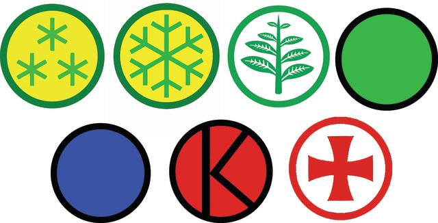7 Simbol Obat-obatan yang Harus Kamu Ketahui (219904)