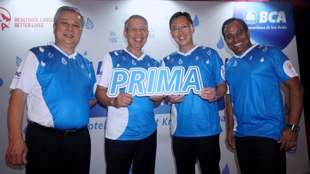 BCA, AIA, Prima, Proteksi Penyakit krisis Maksima
