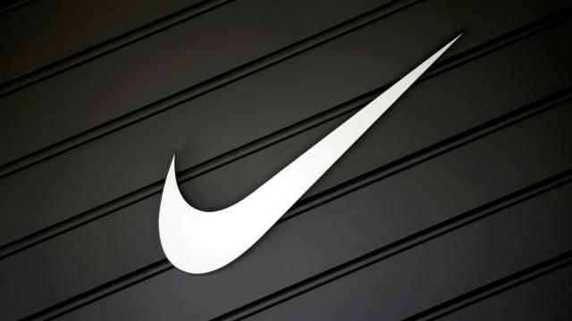 Nike Gugat Produsen 'Sneakers Setan' yang Berkolaborasi dengan Rapper Lil Nas X (16958)