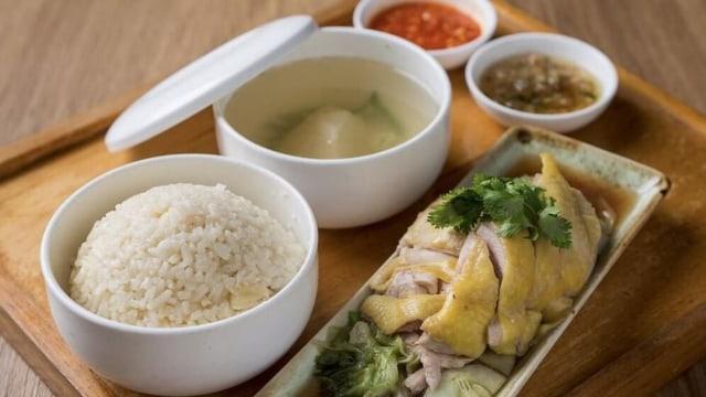 Lebih Baik Mana, Ayam atau Daging untuk Menu Sahur Anak? (59176)
