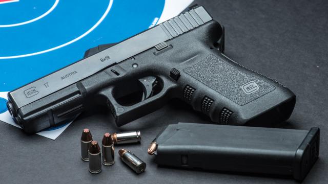Berkaca ke Kasus Penembakan di RM Cafe, Ini Aturan Penggunaan Senpi Bagi Polisi (324548)