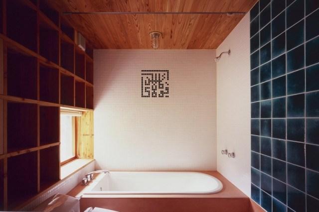 Gak Hanya Etnik, 6 Dekorasi Kaligrafi Arab ini Pas untuk Interior Modern (32685)