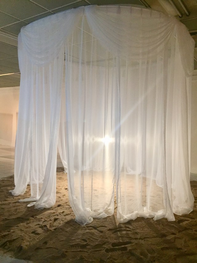 Unbothered karya Lala Bohang
