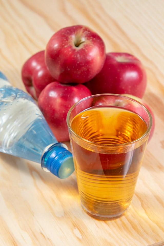 700 Gambar Apel Yang Teroksidasi  Gratis