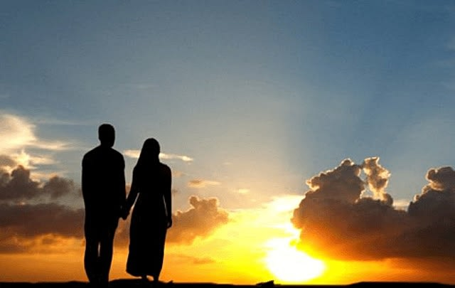92 Gambar Orang Cinta Islami Paling Bagus
