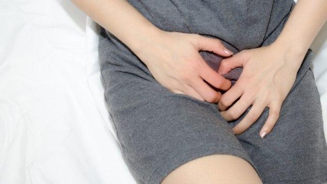 Mengenal 5 Jenis Keputihan dan Penyebabnya - kumparan.com
