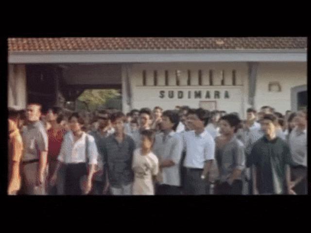 7200 Koleksi Gambar Iwan Fals Tragedi Bintaro HD