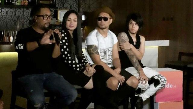 Grup band Cokelat, Rilis Album Baru