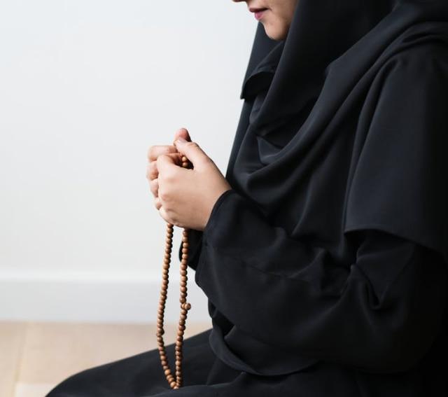 Kompetisi Karir Dimulai, Segera Siapkan Diri Untuk Berbagai Tes Ini Hijab Ladies! (440207)
