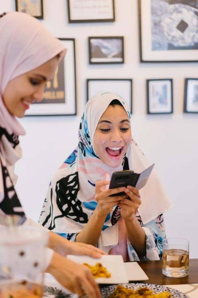 Hijabians Ingin Gadget Awet Dipakai Bertahun-Tahun? Lakukan ini! (1272221)