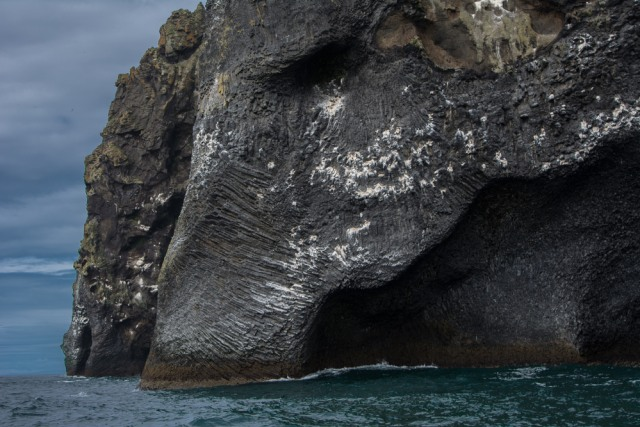 Berkunjung ke The Elephant Rock, Pulau yang Ada di Komik One Piece (706425)