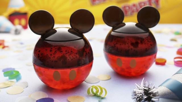 Ada Banyak Acara Menarik di Hong Kong Disneyland saat Liburan Natal (138048)