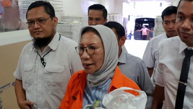 Jokowi: Prabowo Jangan Nuduh, Jurkam Dianiaya Ternyata Operasi Plastik (79521)