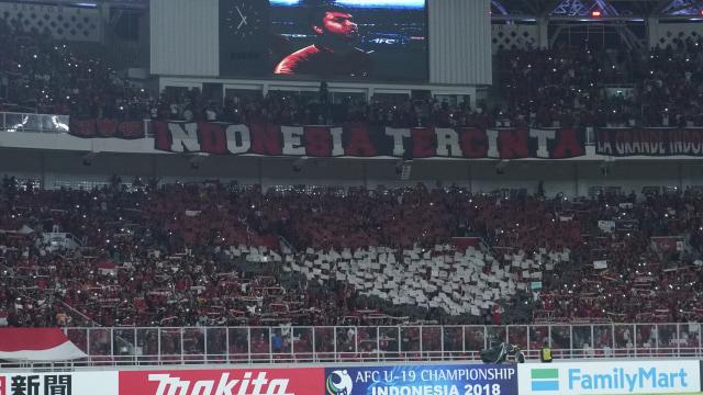 Respons Bobotoh soal Dugaan Pengeroyokan Capo Ultras Garuda (45393)