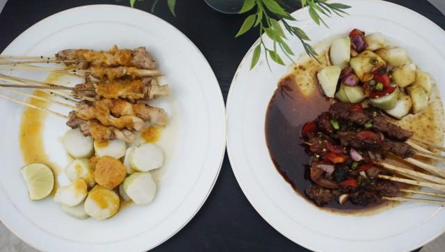 8 Rekomendasi Sate Kambing Enak di Jakarta Buat Menu Makan #dirumahaja (141985)