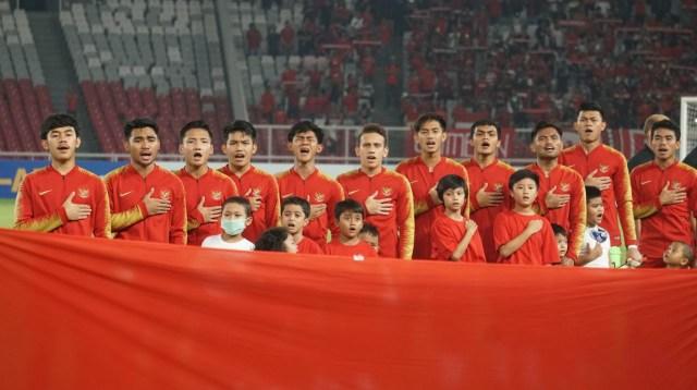 Setelah Timnas U-19 Gagal ke Piala Dunia, Apa yang Harus Dibenahi? (251869)