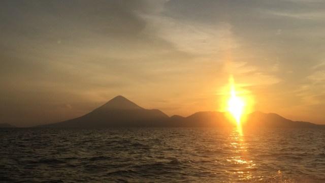 Jalur Rempah Indonesia Diusulkan Jadi Warisan Dunia UNESCO (28372)