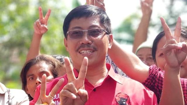 Bupati Cirebon Kepala Daerah ke-100 yang Jadi Pesakitan KPK (180653)