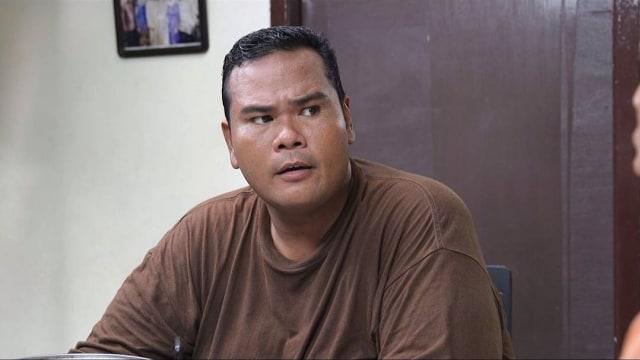 Fahmi Bo
