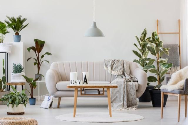 4 Tips Desain Interior Agar Rumah Anda Terasa Lebih Longgar dan Nyaman (18810)