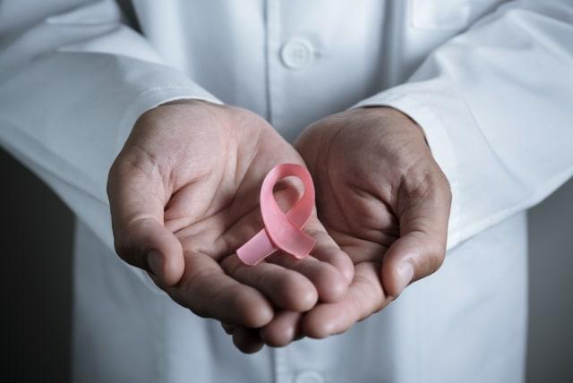 Kanker Payudara pada Pria, Tanda-tanda dan Cara ...