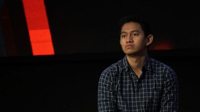 Polemik Stafsus Jokowi Terkait Kartu Prakerja Harus Dibuka Seterang-terangnya (91516)