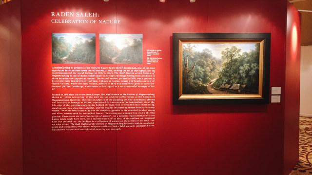 Melihat Ragam Barang Mewah yang Akan Dilelang di Christie's Hong Kong (8961)